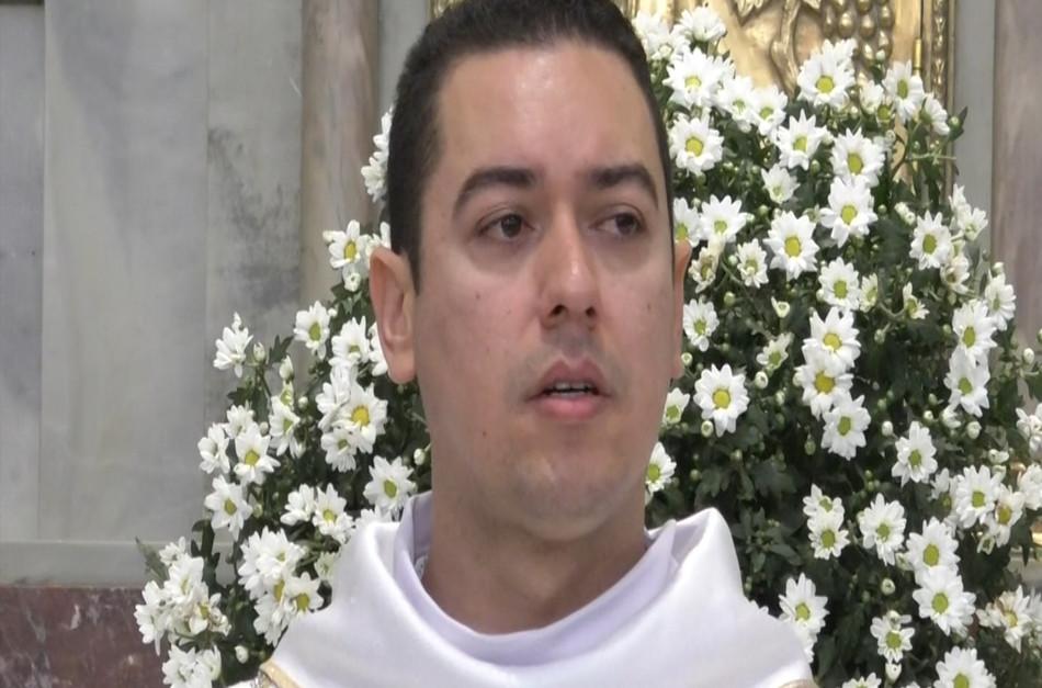 DESPEDIDA PADRE FERNANDO (42).jpg