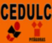 CEDULC - NOTICIAS.jpg