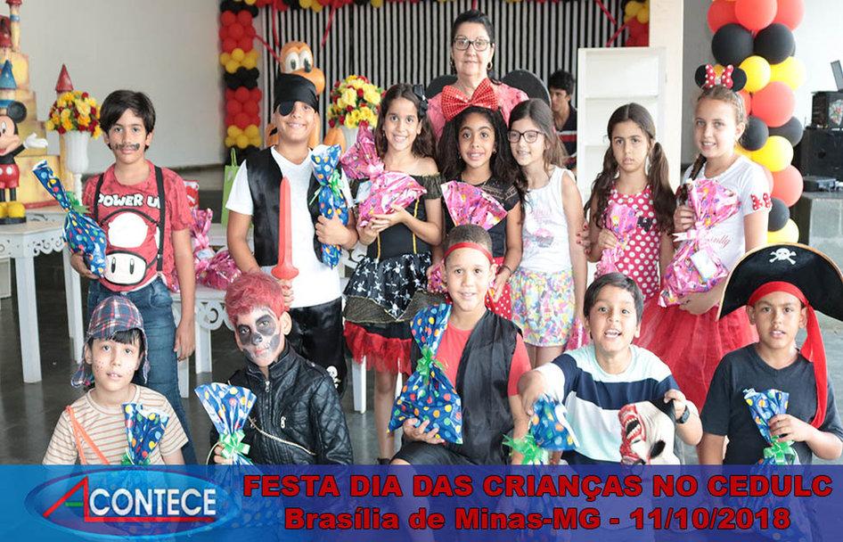 FESTA DIAS DAS CRIANCAS CEDULC 2018 (80)