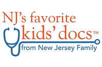 Favorite-Kids-Docs-Logo.png