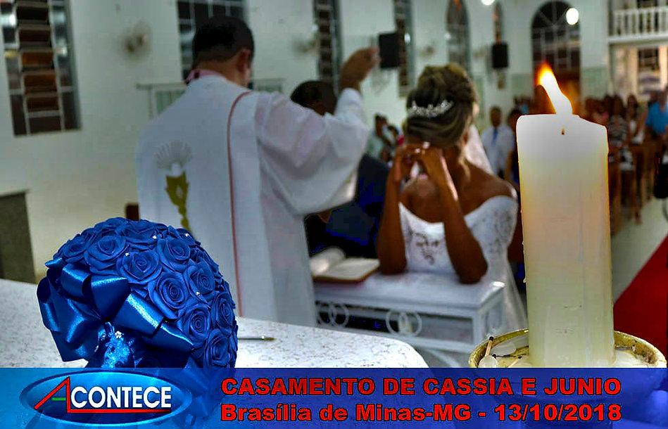 CASAMENTO DE CASSIA E JUNIO (187).jpg