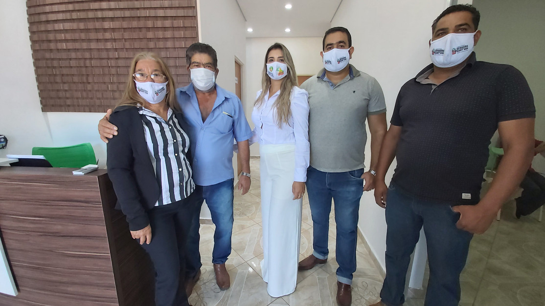 inauguracao-laboratorio-senhora-santana-icarai (35).jpg