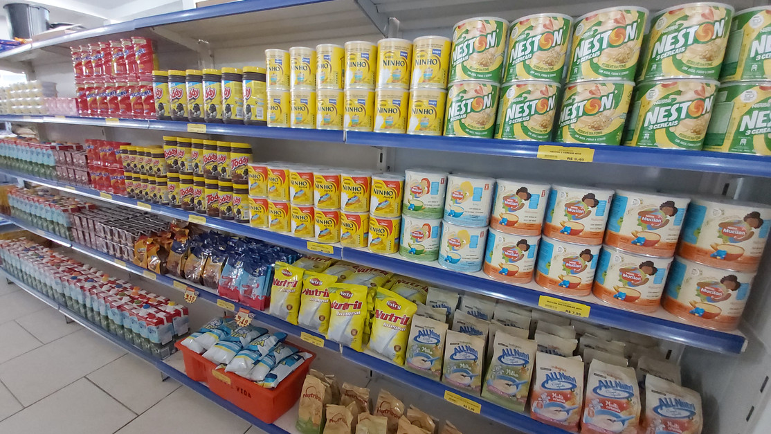 Inauguracao Supermercado Rocha (71).jpg