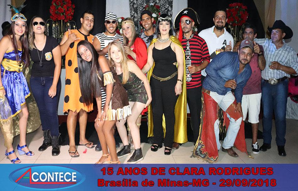 15 ANOS DE CLARA RODRIGUES (186).jpg