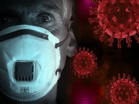 Coronavírus: Dois profissionais da área da saúde que trabalham em Brasília de Minas testam positivo
