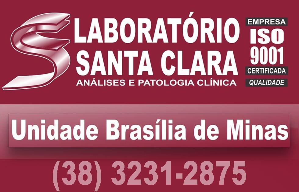 ENTRE_FOTOS_-LABORATÓRIO_SANTA_CLARA
