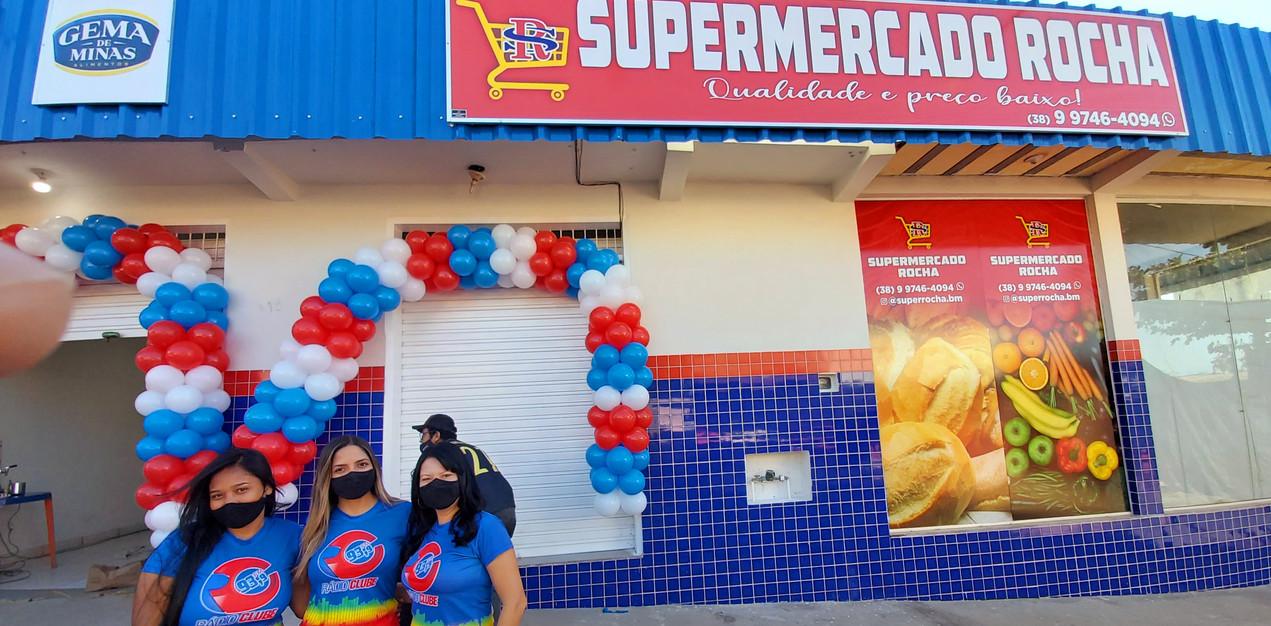 Inauguracao Supermercado Rocha (95).jpg