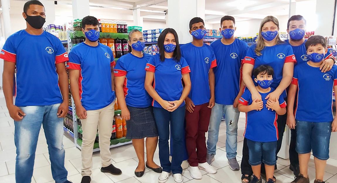 Inauguracao Supermercado Rocha (94).jpg
