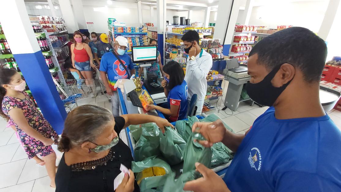 Inauguracao Supermercado Rocha (92).jpg