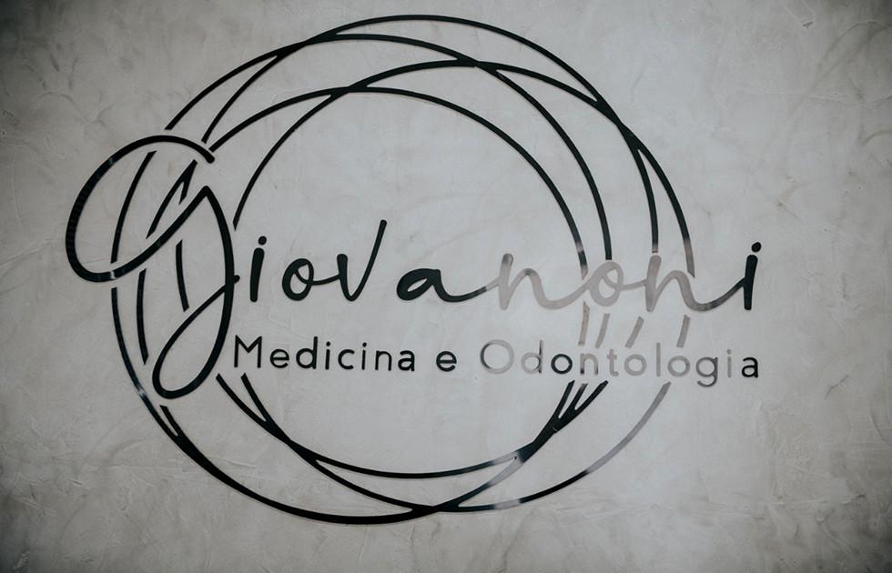 GIOVANONI MEDICINA E ODONTOLOGIA (9).jpg