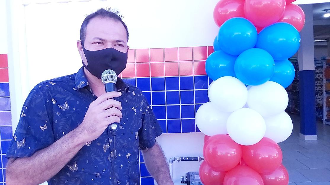 Inauguracao Supermercado Rocha (79).jpg