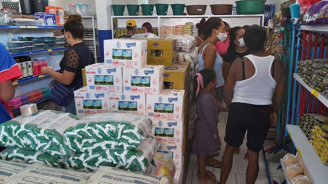 Inauguracao Supermercado Rocha (83).jpg