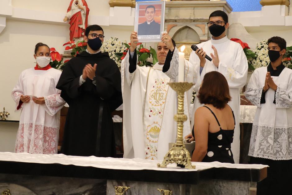 DESPEDIDA PADRE FERNANDO (11).JPG