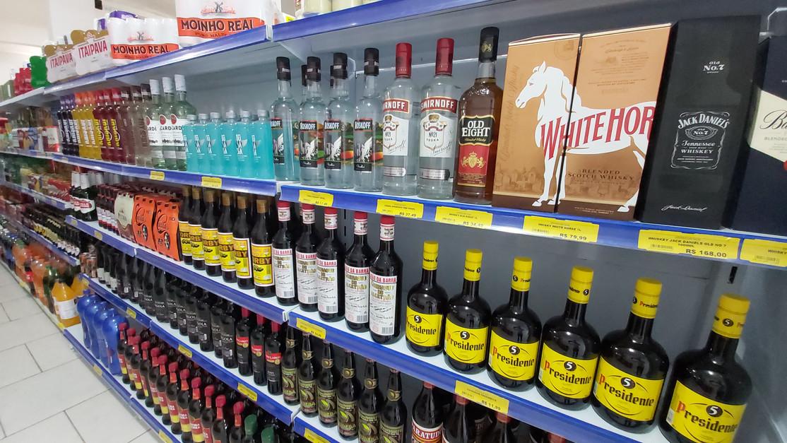 Inauguracao Supermercado Rocha (57).jpg