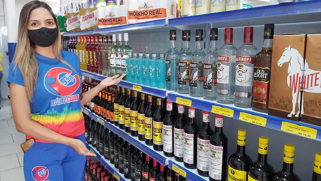 Inauguracao Supermercado Rocha (87).jpg