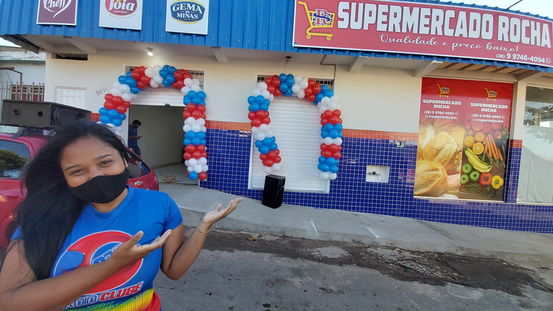 Inauguracao Supermercado Rocha (64).jpg