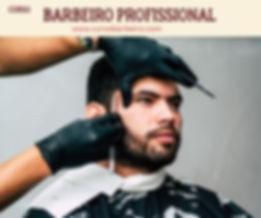 BARBEIRO.jpg