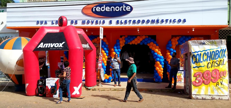 Inauguracao Redenorte (78).jpg