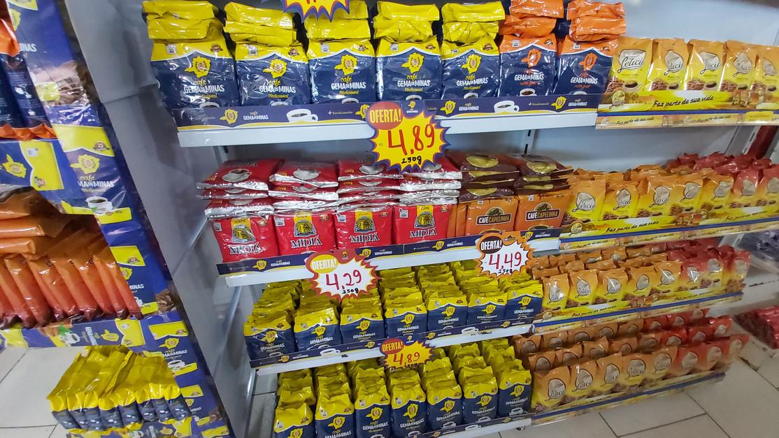 Inauguracao Supermercado Rocha (59).jpg