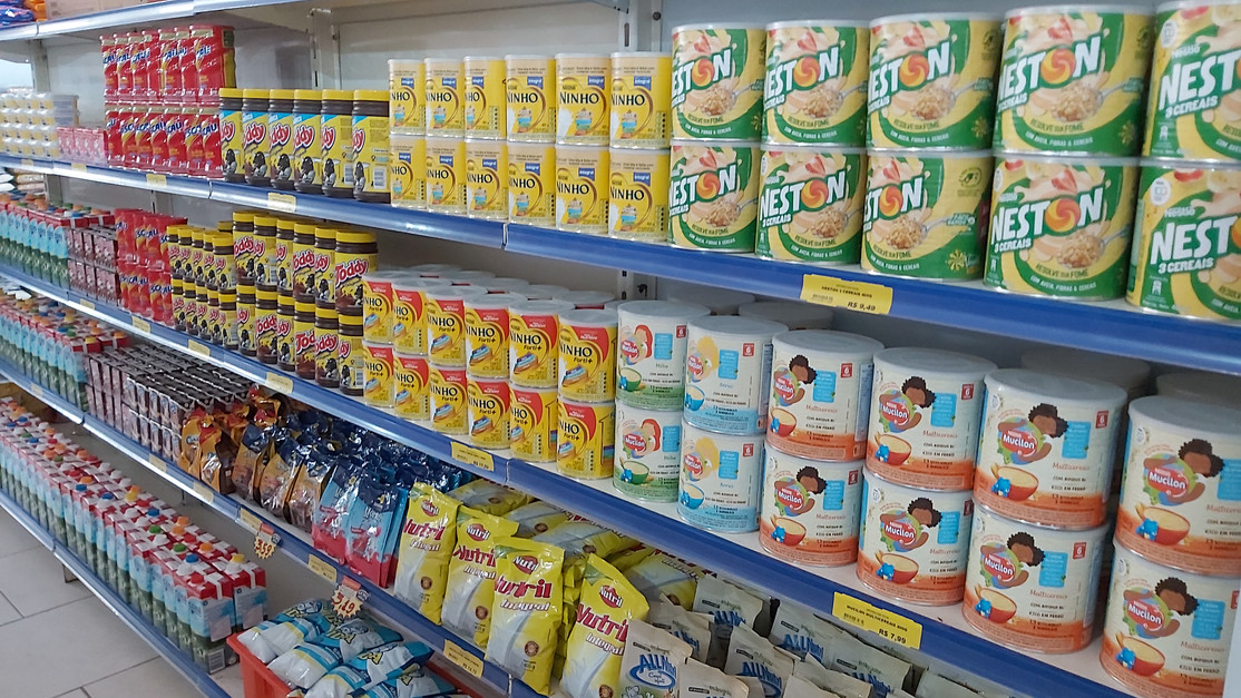 Inauguracao Supermercado Rocha (73).jpg