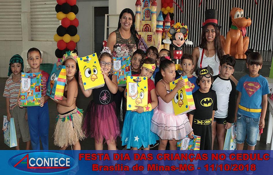 FESTA DIAS DAS CRIANCAS CEDULC 2018 (77)