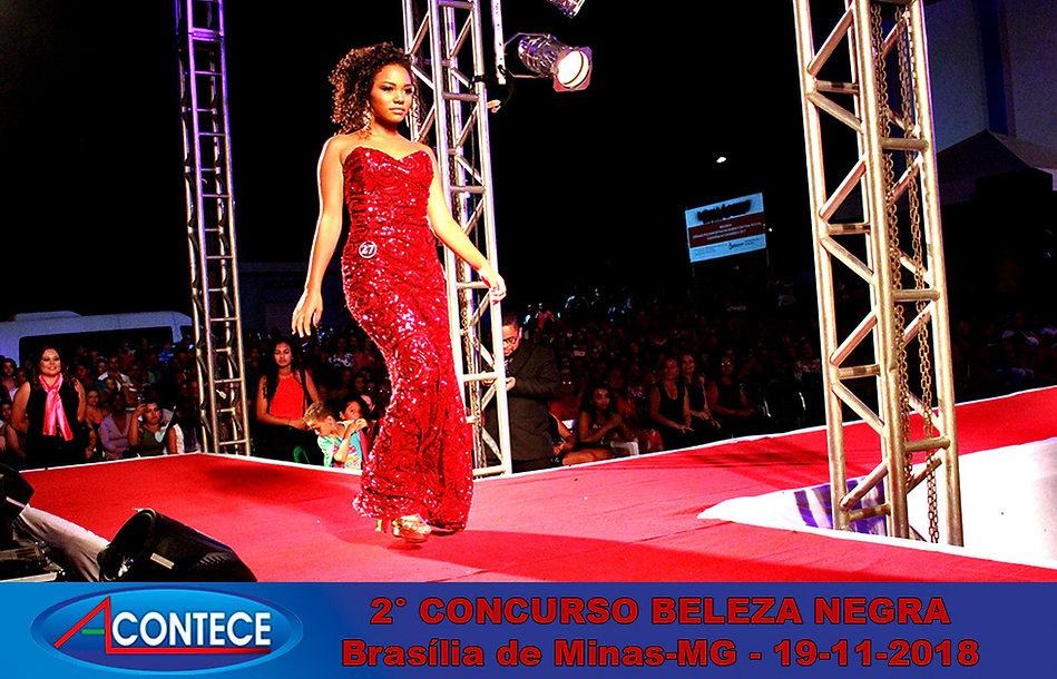 Concurso Beleza Negra 2018 (83).jpg