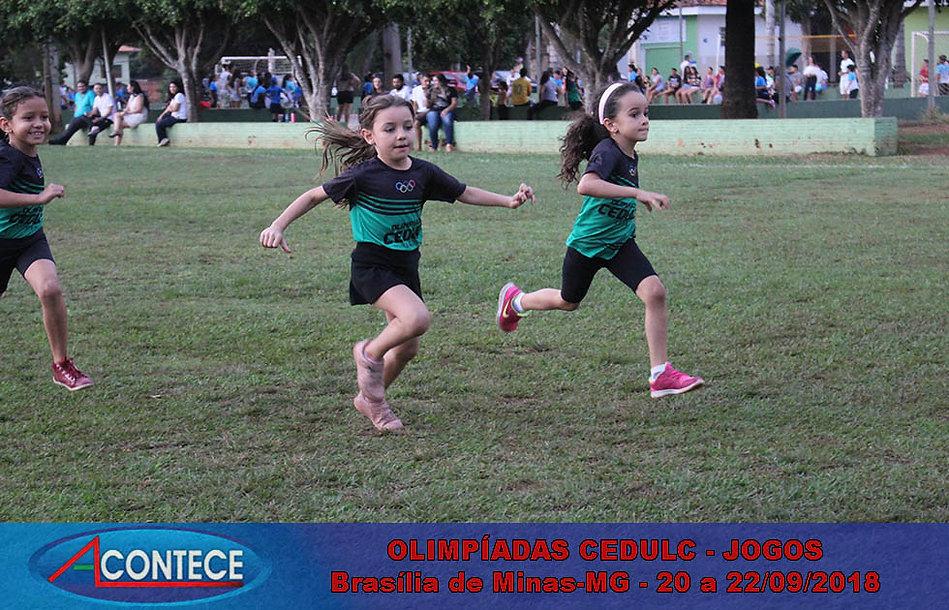 OLIMPÍADAS_CEDULC_2018_-_JOGOS_(93).jpg