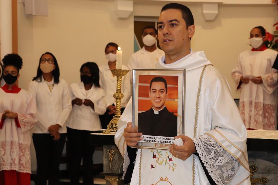 DESPEDIDA PADRE FERNANDO (25).JPG