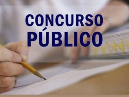 Câmara Municipal de Brasília de Minas divulga resultado definitivo do concurso público