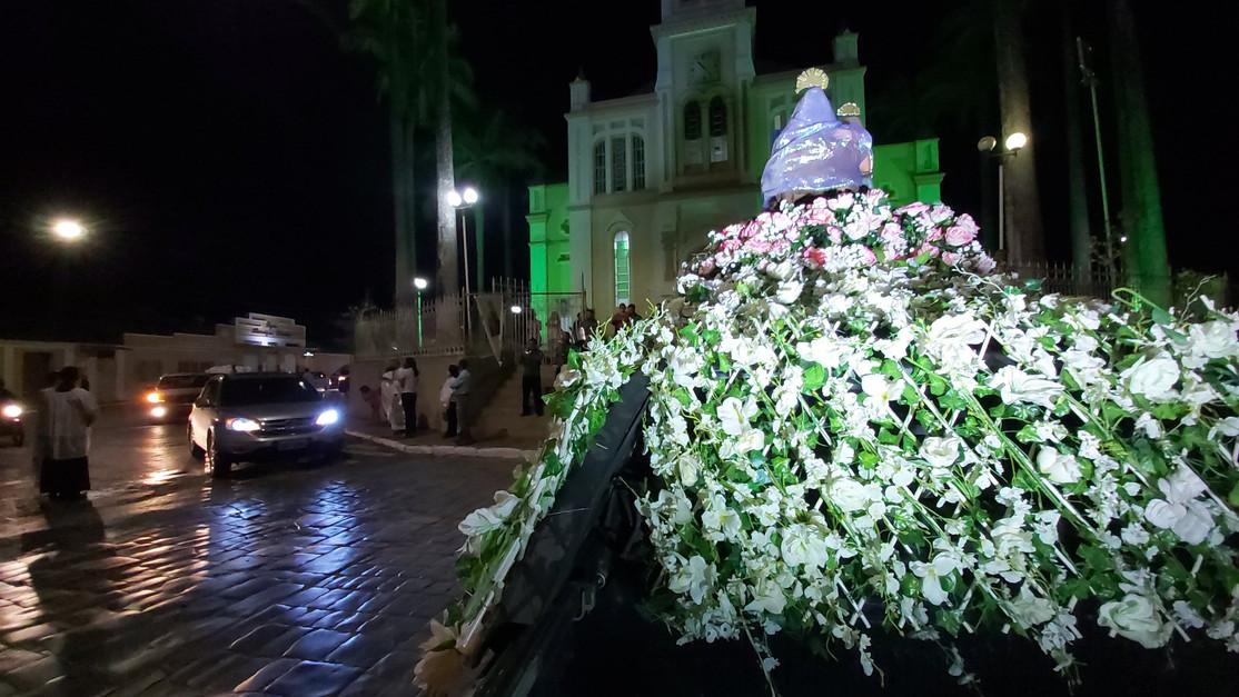 Procissão_de_Senhora_Sant'Ana_(24).jpg