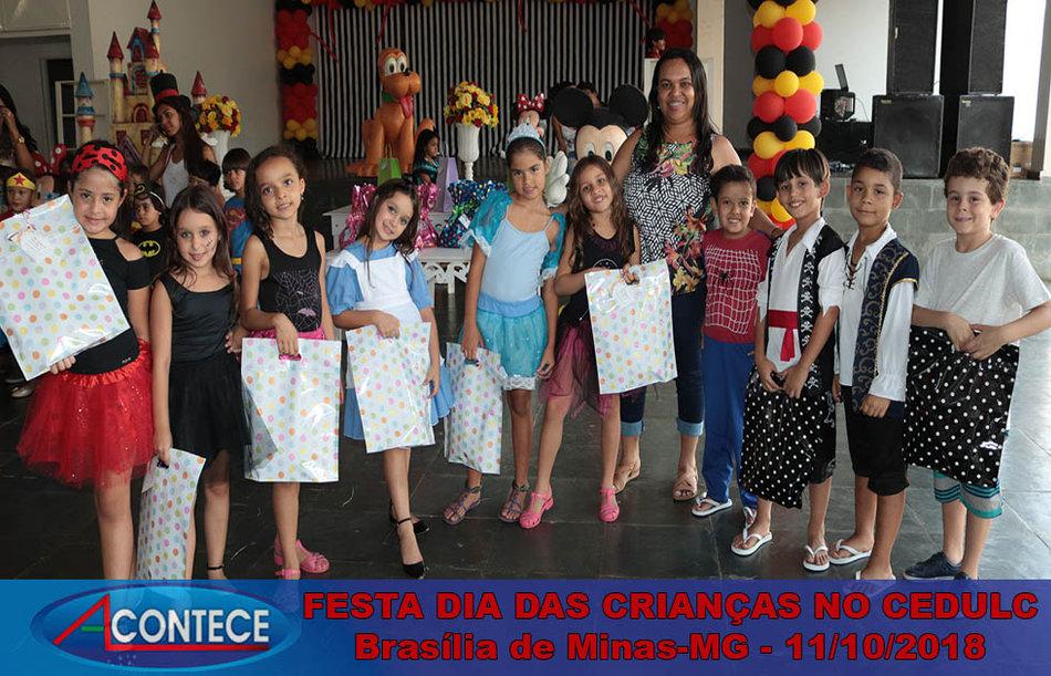 FESTA DIAS DAS CRIANCAS CEDULC 2018 (76)