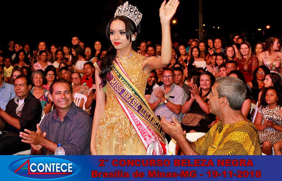 Concurso Beleza Negra 2018 (9).jpg