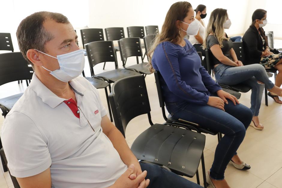 semana da enfermagem (16).JPG