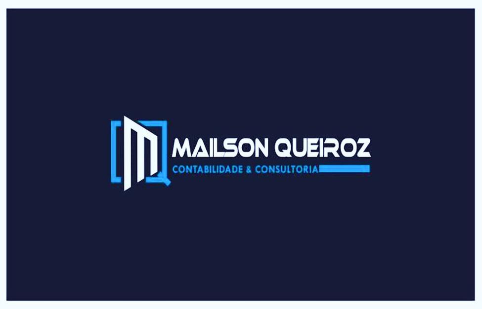 MAILSON QUEIROZ