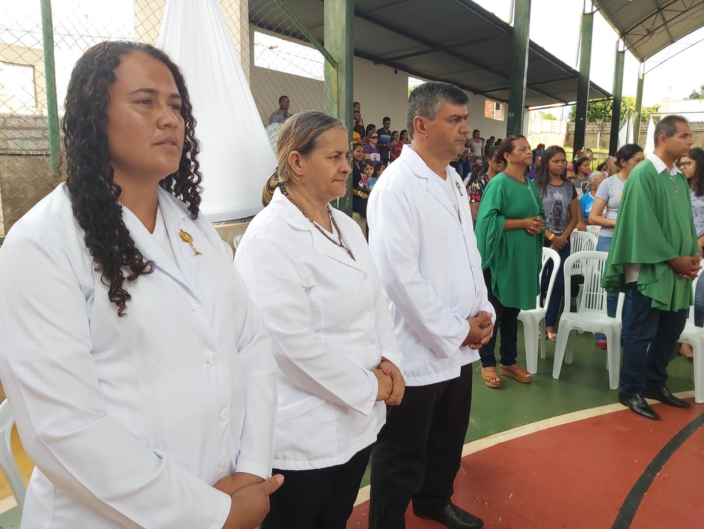 RETIRO DE CARNAVAL 2020 (37).jpg