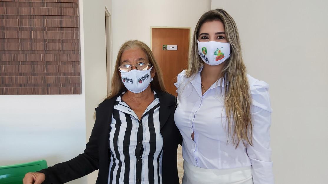 inauguracao-laboratorio-senhora-santana-icarai (32).jpg