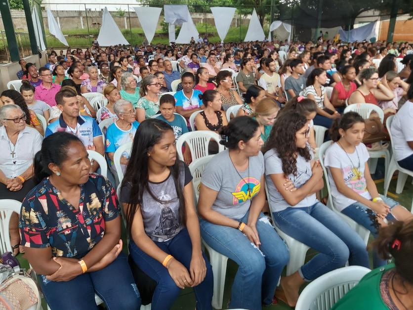 RETIRO DE CARNAVAL 2020 (7).jpg