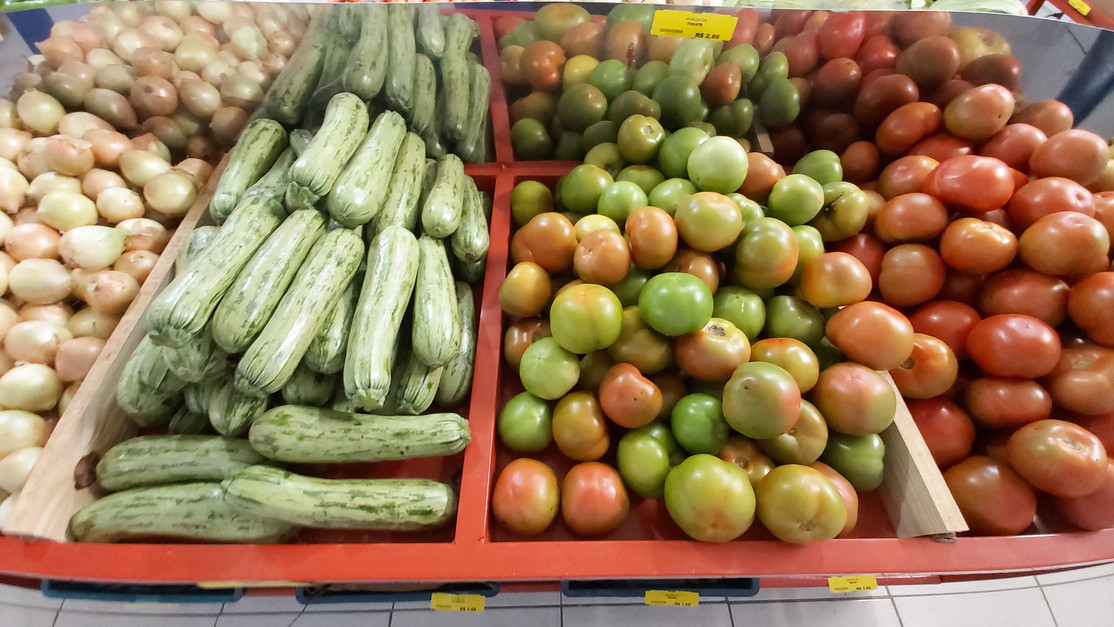 Inauguracao Supermercado Rocha (54).jpg