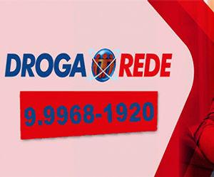 DROGA REDE - NOTICIA.jpg