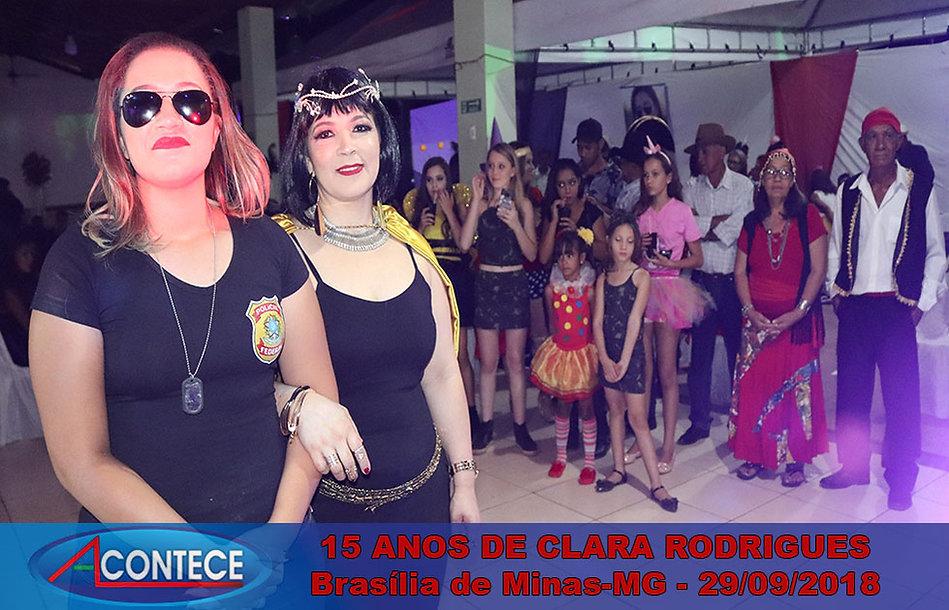 15 ANOS DE CLARA RODRIGUES (157).jpg