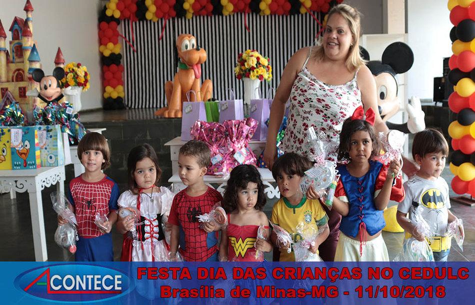 FESTA DIAS DAS CRIANCAS CEDULC 2018 (73)