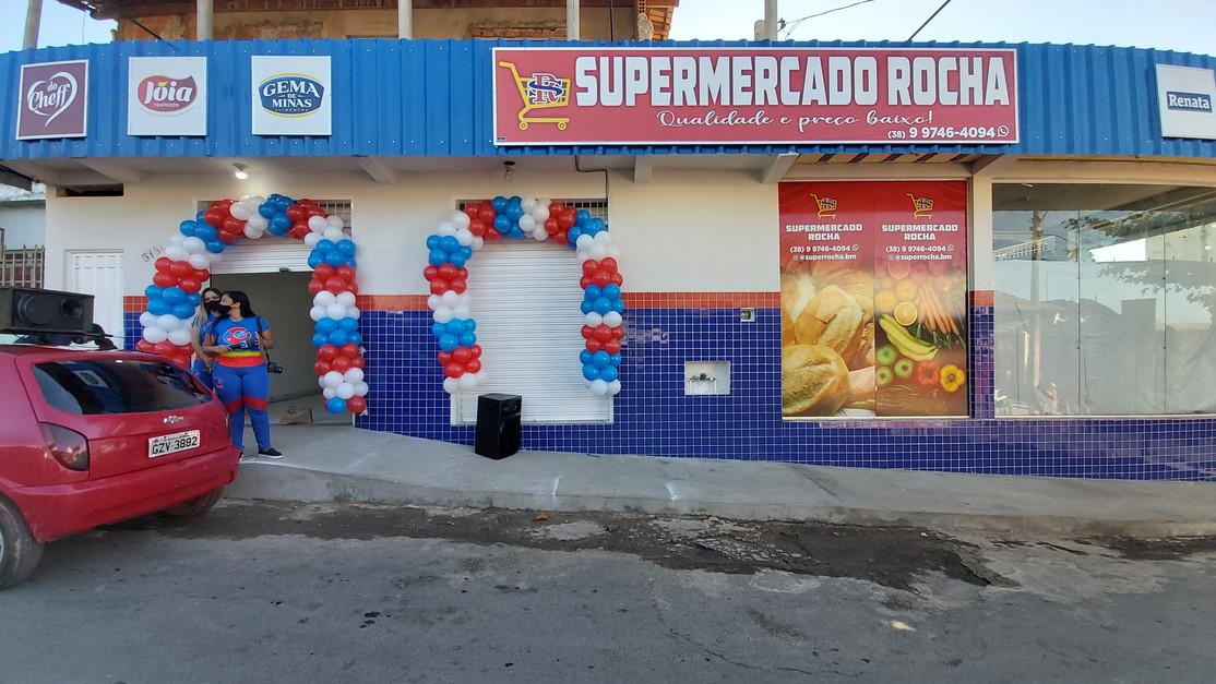 Inauguracao Supermercado Rocha (62).jpg