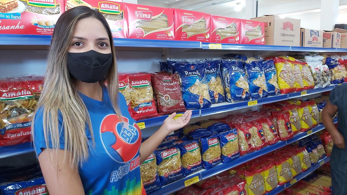 Inauguracao Supermercado Rocha (88).jpg