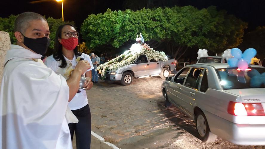 Procissão_de_Senhora_Sant'Ana_(29).jpg