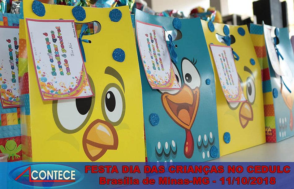 FESTA DIAS DAS CRIANCAS CEDULC 2018 (48)