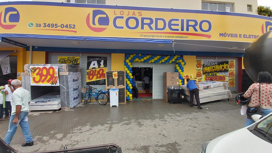 INAUGURACAO LOJAS CORDEIRO (25).jpg