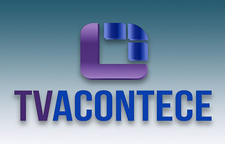TV ACONTECE - ENTRE FOTOS.jpg