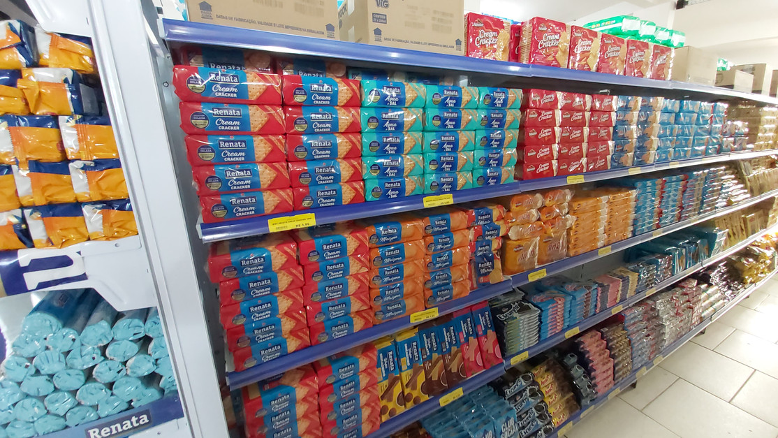 Inauguracao Supermercado Rocha (58).jpg