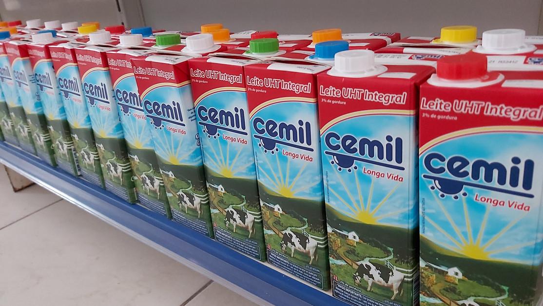 Inauguracao Supermercado Rocha (72).jpg