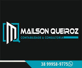 MAILSON.jpg
